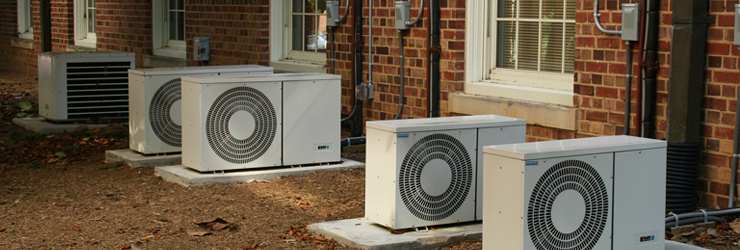 DOES YOUR ORLANDO AC UNIT NEED TO BE REPLACED?