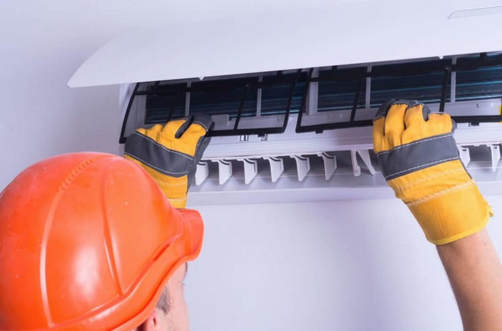 3 REASONS WHY YOU SHOULDN'T DELAY YOUR AIR CONDITIONING TUNE-UP
