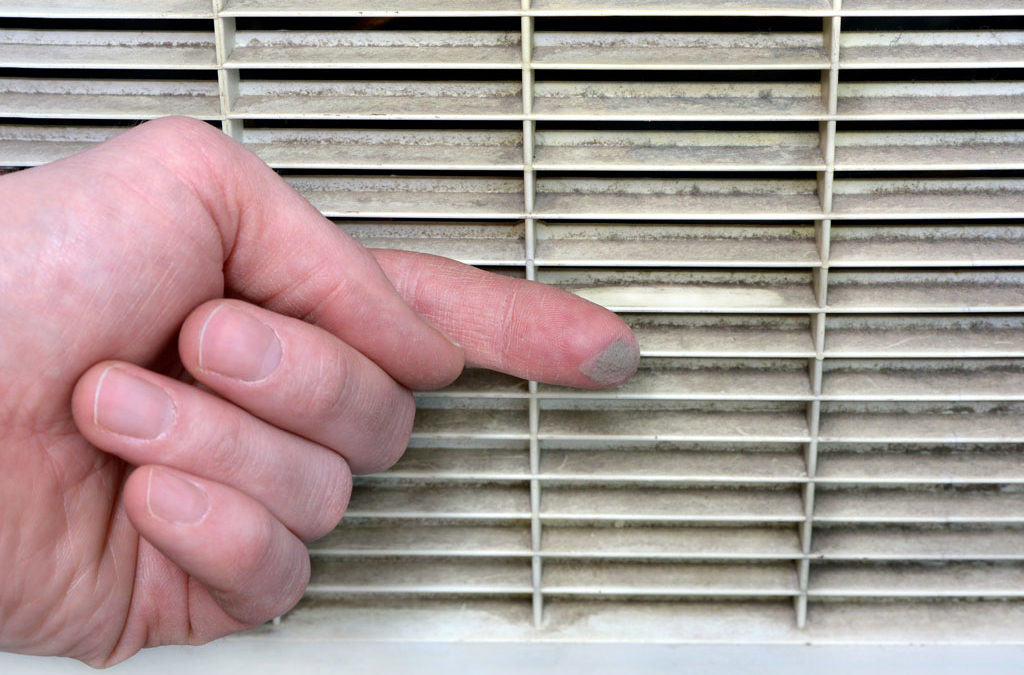 Frequently Asked Questions About Ductless AC Systems
