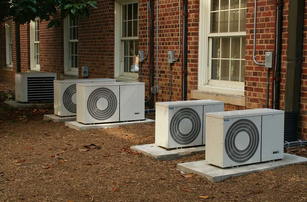 My AC Is Running, So Why Does My Florida Home Feel Humid & Muggy?