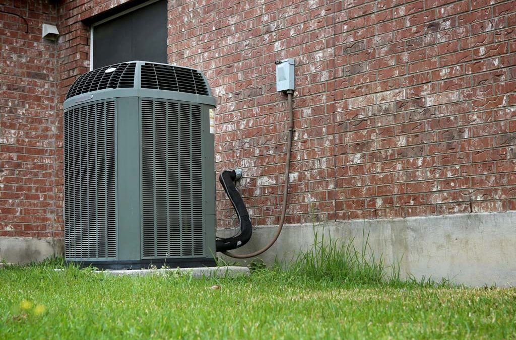 Can Your AC Unit Help with Allergies?